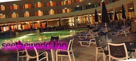 Відпочинок в Сонячний берег зі Львова :: Ціни на курорті Сонячний берег