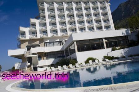 Найкращі курорти на відпочинок в Хорватії зі Львова доступні ціни