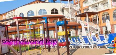 Відпочинок в Обзор зі Львова :: Ціни на курорті Обзор