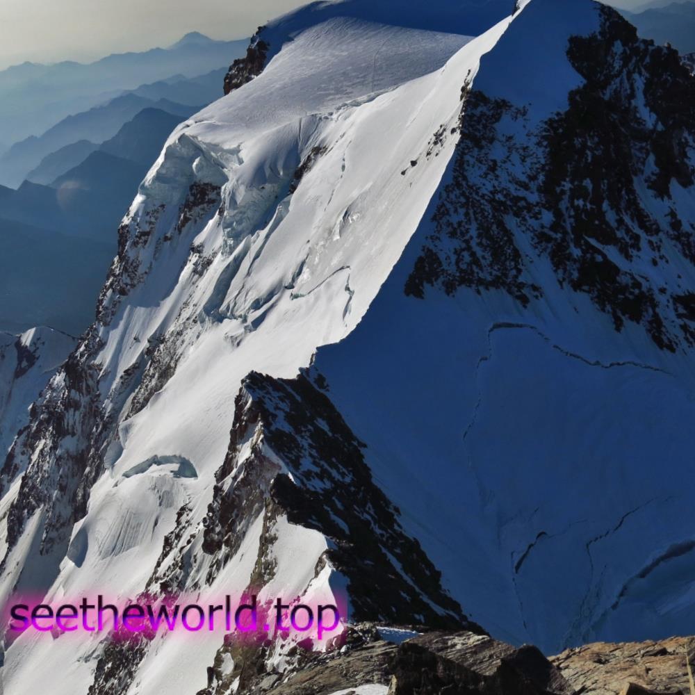 Гірськолижний курорт Макуньяга Монте-Роза (Macugnaga Monterosa), Італія