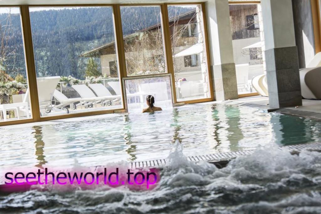 Гірськолижний курорт Фольгария, Лавароне (Folgaria, Lavarone), Італія