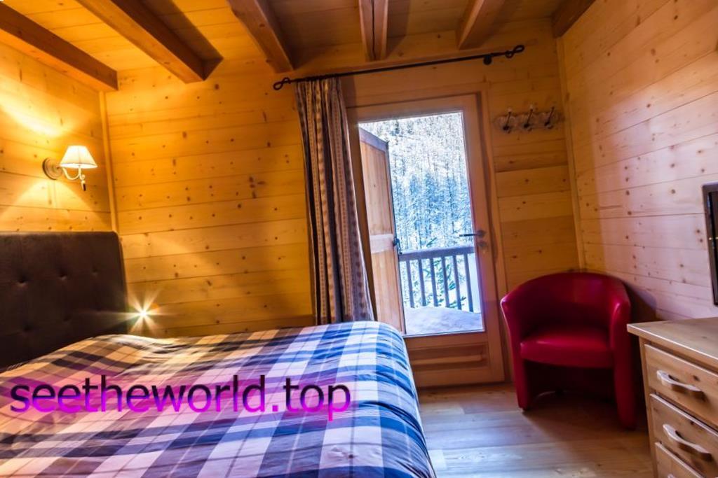 Гірськолижний курорт Вар-Різуль (Vars- Risoul), Франція