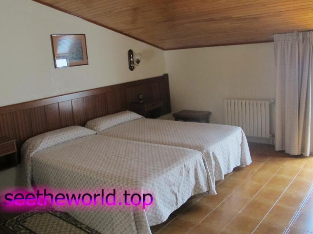 Гірськолижний курорт Енкамп (Encamp), Андорра