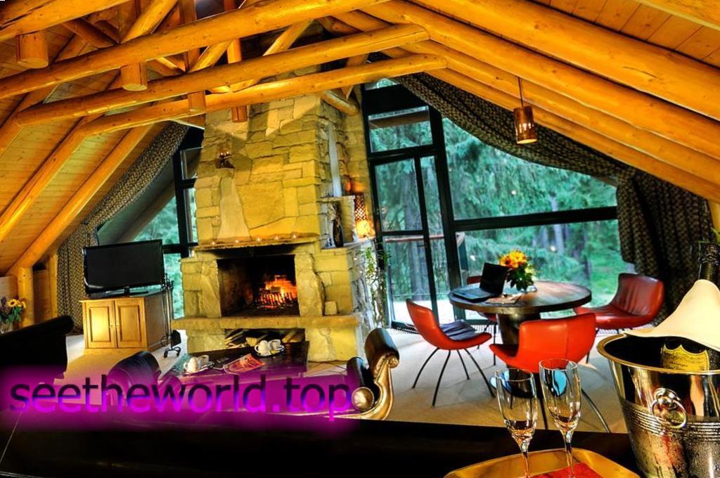 Гірськолижний курорт Ясна(Jasna), Словаччина