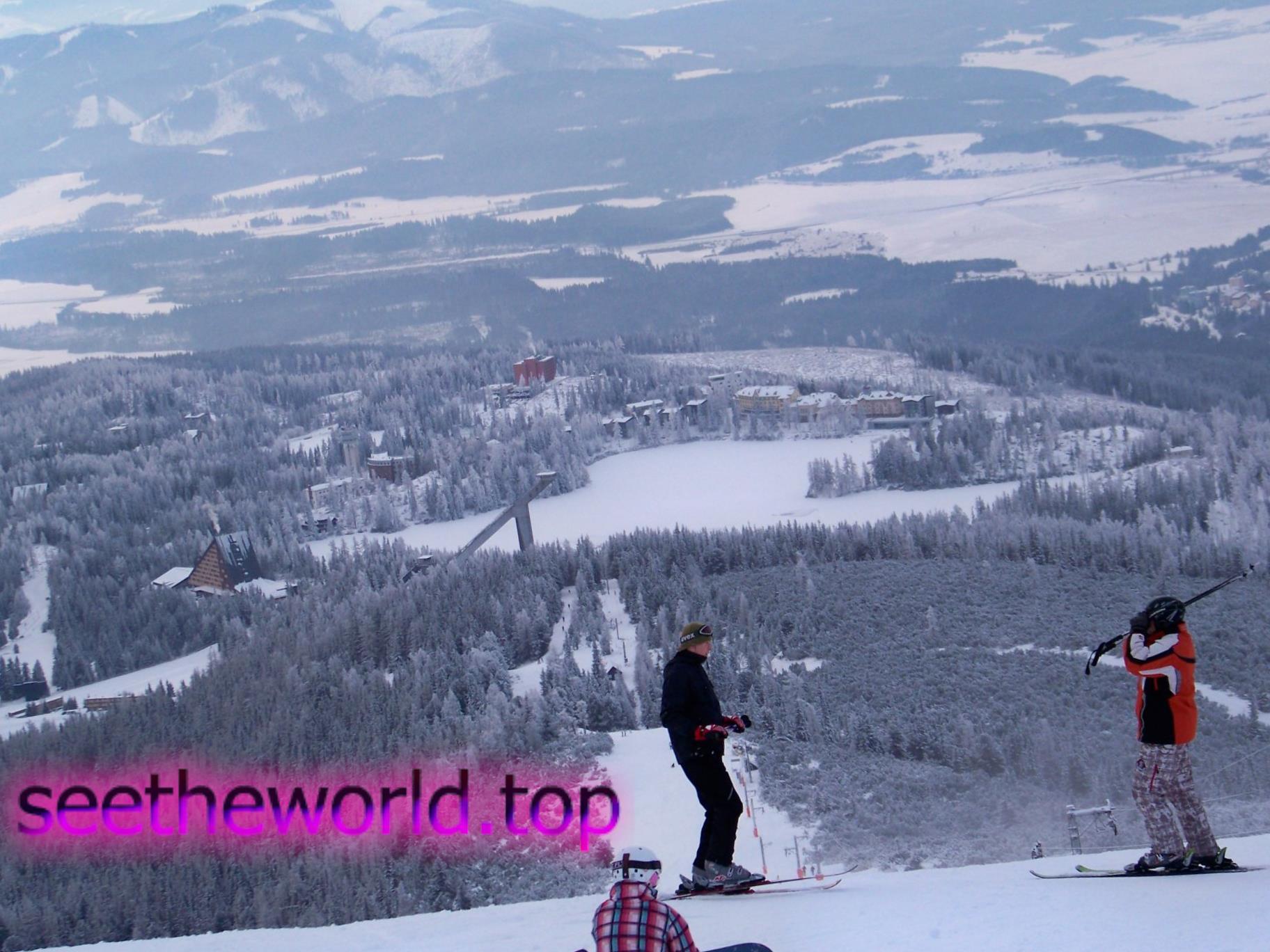 гриффон новосибирске штрбске плесо горнолыжный курорт фото использованию системы очистки